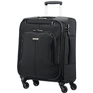 Samsonite Spinner Mobile Office XBR 55 schwarz - Reisetasche