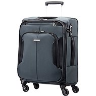 Samsonite Spinner Mobile Office XBR 55 grau - Reisetasche