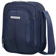 Samsonite XBR Tablet Crossover 7.9 'blau