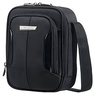 "Samsonite XBR Tablet Crossover 7.9 ""black - Bag"