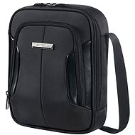 "Samsonite XBR Tablet Crossover 9.7"" black - Bag"