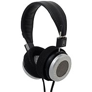 Professional Grado PS500