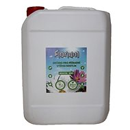 Florium - růst 10l - Hnojivo