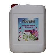 Florium - květ 10l - Hnojivo