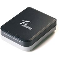 Grandstream HT701 - Phone Adapter