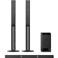 Sony HT-RT4 - Heimkino