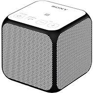 Sony SRS-X11W white - Wireless Speaker