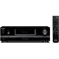 Sony STR-DH130 čierny - AV receiver