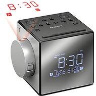 Sony ICF-C1PJ - Radio Alarm Clock