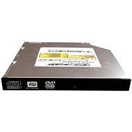 Samsung SN-208HB černá - DVD slim vypalovačka