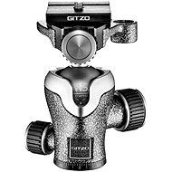 Gitzo GH1382TQD - Stativkopf
