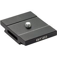 Gitzo GS5370SD - Příslušenství