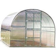 Gardentec Classic 2 x 3 m - Skleník