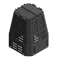 Gutta Kompostér multi 650l černý - Kompostér