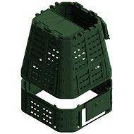 Gutta Kompostér multi 650l zelený - Kompostér