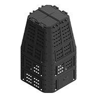 Gutta Kompostér multi 880l černý - Kompostér