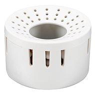 Steba vodný filter k LB 10