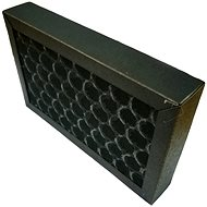 Steba air filter for LB 10