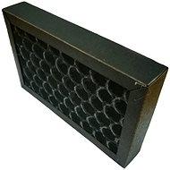 Steba Luftfilter für LB 10