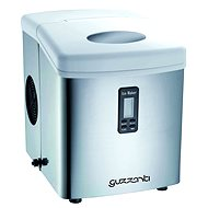Guzzanti GZ 123 - Ice-Maker