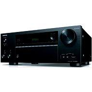 ONKYO TX-NR656 černý - AV receiver