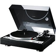 ONKYO CP-1050 černý - Gramofon