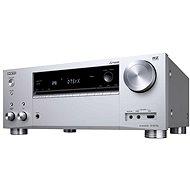 ONKYO TX-RZ710 stříbrný - AV receiver
