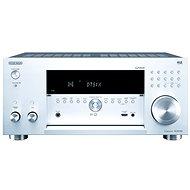 ONKYO TX-RZ1100 strieborný - AV receiver