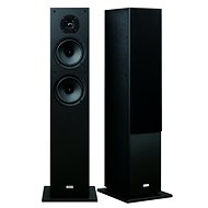 ONKYO SKF-4800 black - Speakers
