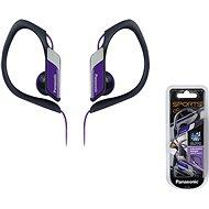 Panasonic RP-HS34E-V violett