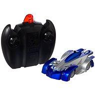Wall Rider modrý - RC model