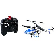 Hamleys Gyro Force FX - RC model