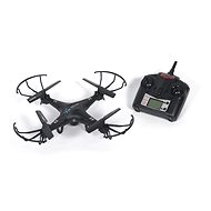Hamleys Air Ninja - Dron