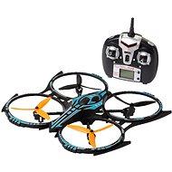 Hamleys Maxi Drone - Dron