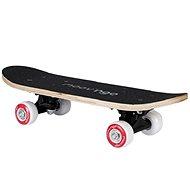 Moov'ngo Skate in a bag - Skateboard