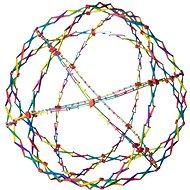 Hamleys Hobermanova koule mini - Didaktická hračka