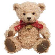 Hamleys Méďa Cashew 30 cm - Plyšová hračka