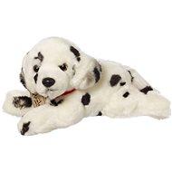 Hamleys Dalmatýn - Plyšová hračka