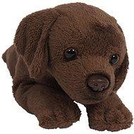 Hamleys Labrador - Plush Toy