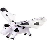 Hamleys Létající kráva - Plyšová hračka