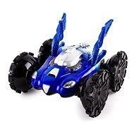 Aqua Stunt modré - RC model