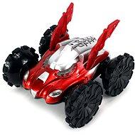 Aqua Stunt červené - RC model