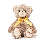 Hamleys Méďa, Oatmeal 28 cm - Plyšová hračka