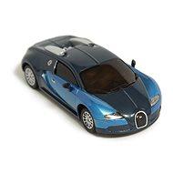 Hamleys Mini Bugatti Veyron