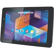 Hannspree 8.0 HD3G W71 - Tablet