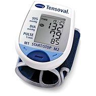 Hartmann Tensoval mobil zápěstní tlakoměr - Tlakoměr