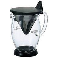 Hario Dripper Coffee Filterless - Coffeemaker