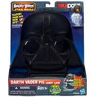 Angry Birds - Star Wars TELEPODS, Darth Vader box