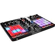 HERCULES P32 DJ - Mixážní pult