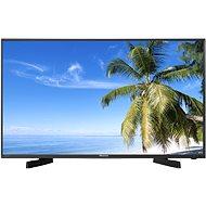 "40"" HISENSE H40M2100 - Fernseher"